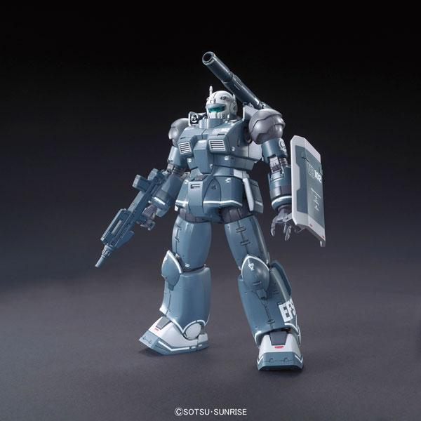 プラモデル・模型, ロボット HG 1144 () THE ORIGINBANDAI SPIRITS11