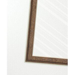 吉卜力工作室的作品吉卜力是完整的拼图框架150和126件橡子[Ensky] <<已发布/有库存>>