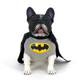 『コスプレ ドッグ』 コレクションフィギュアシリーズ CD#001 バットマン[ペンギングッズ]《発売済・在庫品》