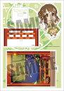 アイドルマスター シンデレラガールズ アクリルキャラプレートぷち 16 高森藍子[あみあみ]《06月予約》