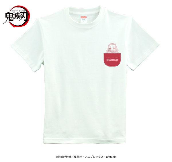 コレクション, その他 T04NEZUKO(XL)()A305