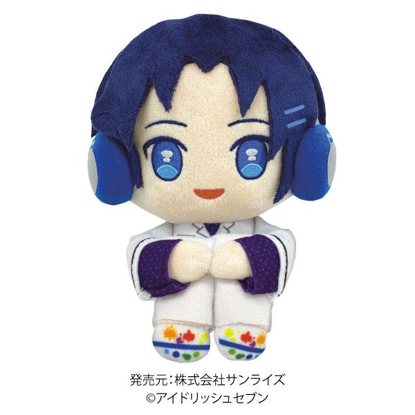 ぬいぐるみ・人形, ぬいぐるみ  -Wonderful Octave-