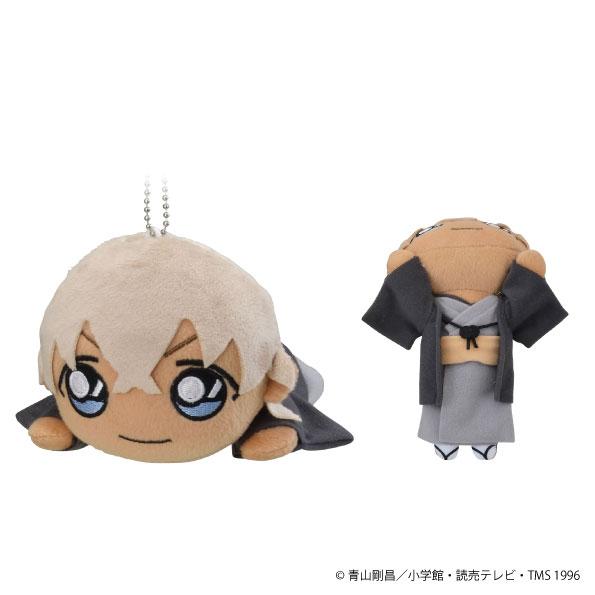 ぬいぐるみ・人形, ぬいぐるみ  Ver. (S)