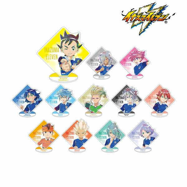 コレクション, その他  Ani-Art 12BOX