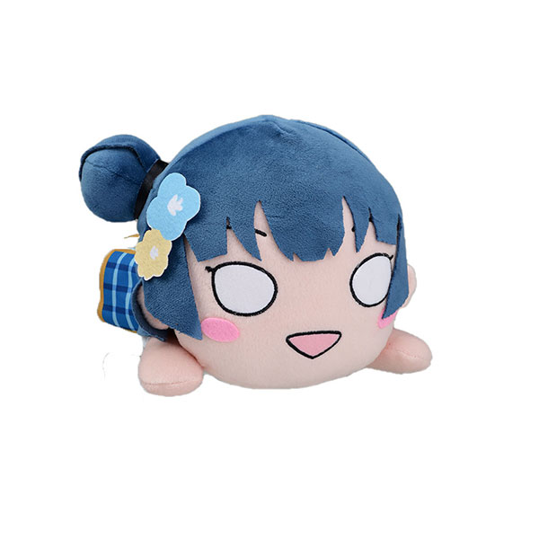 ぬいぐるみ・人形, ぬいぐるみ  ALL STARS (M)