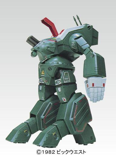 プラモデル・模型, ロボット  172 BANDAI SPIRITS