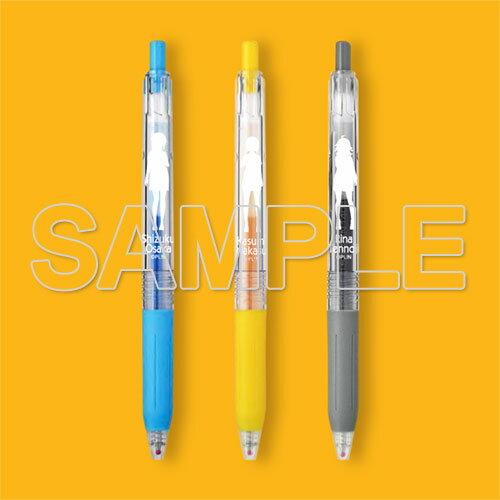 筆記具, ボールペン 0.5 Ver.1KADOKAWA
