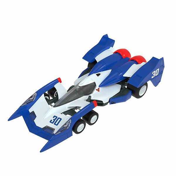 プラモデル・模型, その他  GPX 01()02