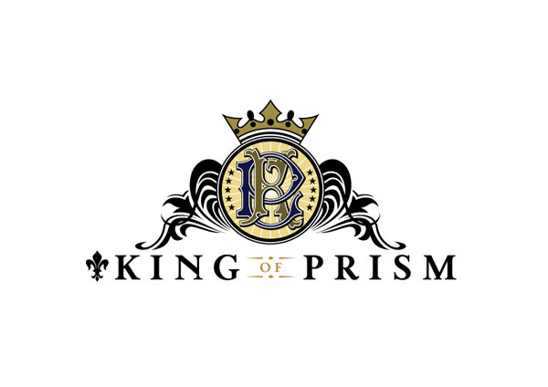 "BD KING OF PRISM ALL SERIES Blu-ray Disc ""Dream Goes On!""[エイベックス]《01月予約》"