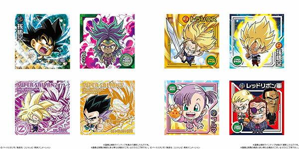 コレクション, その他  Z LEGEND OF SAIYAN 20BOX ()11