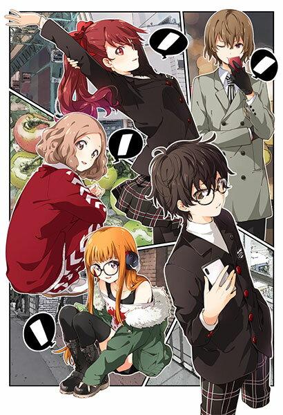 ゲーム, ゲーム攻略本 5 Vol.3 ()KADOKAWA03