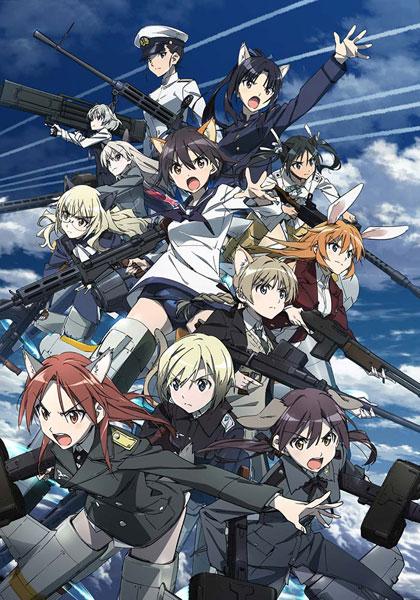 アニメ, その他 BD ROAD to BERLIN 1 (Blu-ray Disc)KADOKAWA12
