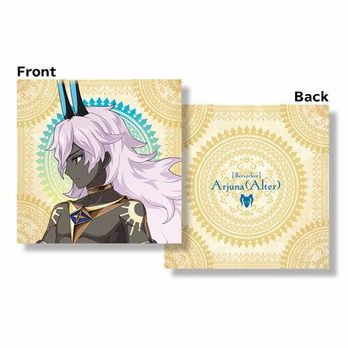 コレクション, その他 FateGrand Order ()