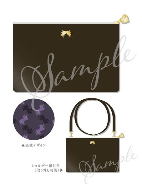 コレクション, その他  Chocolate Gift 2021 L.amie01