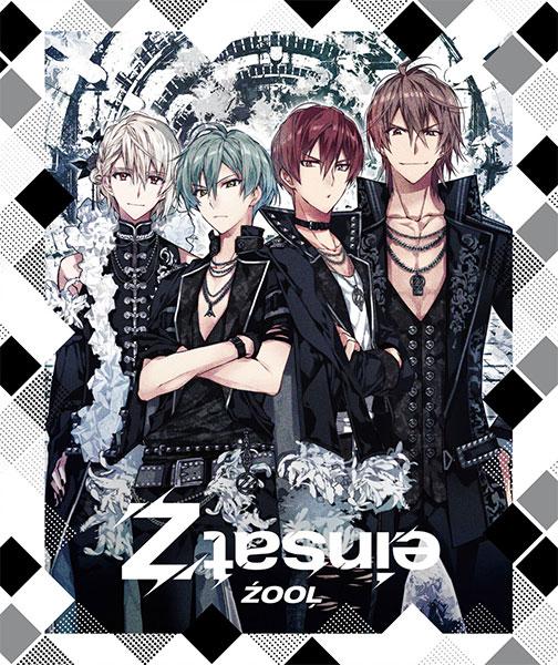 ゲームミュージック, その他 CD ZOOL ZOOL 1st