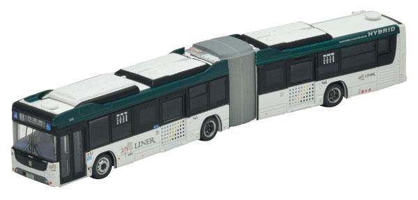 鉄道模型, ストラクチャー・レイアウト  LINER