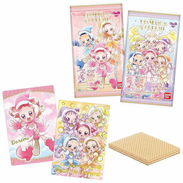 コレクション, 食玩・おまけ  20BOX ()01