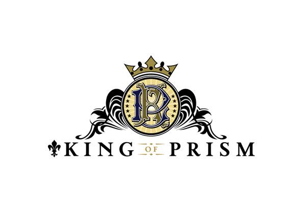 アニメ, その他 KING OF PRISM ALL SERIES Blu-ray Disc Dream Goes On BEST ALBUM Music Goes On