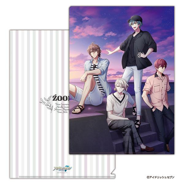 コレクション, その他  (ZOOL)02