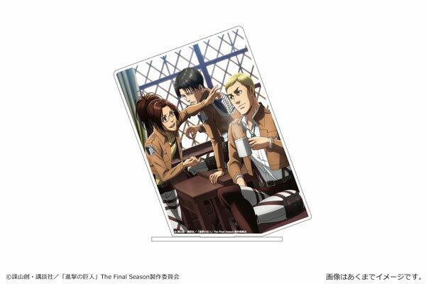 コレクション, その他  Vol.2 02 03