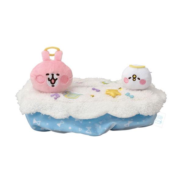 ぬいぐるみ・人形, ぬいぐるみ  (2)