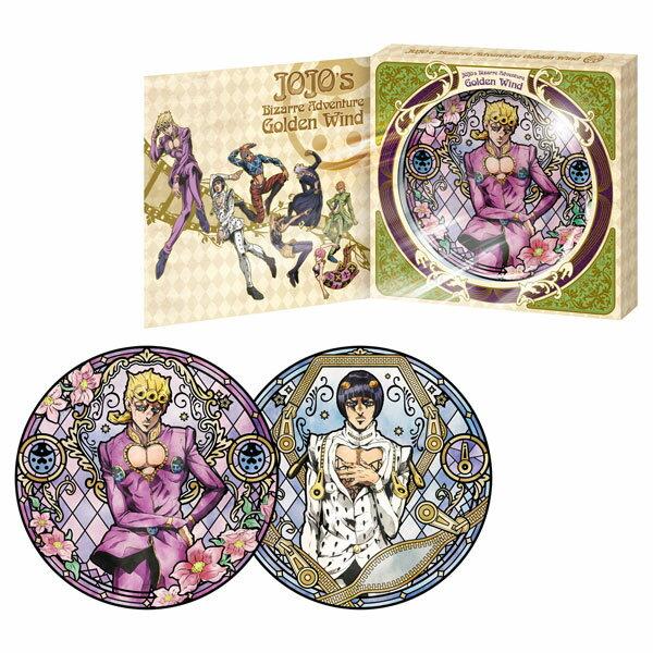 コレクション, 食玩・おまけ ART 12BOX ()