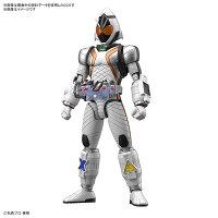Figure-rise Standard 仮面ライダーフォーゼ ベースステイツ プラモデル 『仮面ライダーフォーゼ』