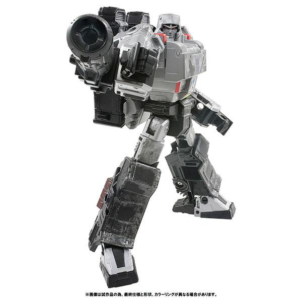 Transformers villains PF WFC-02 11