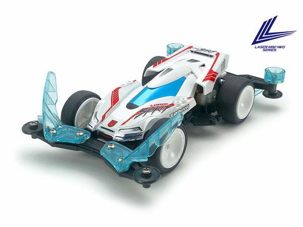 車・バイク, レーシングカー  1 (VZ)