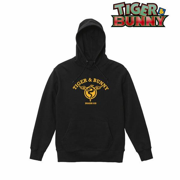 トップス, その他 TIGER BUNNY XXL01