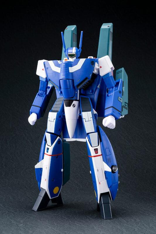 プラモデル・模型, ロボット  160 VF-1J