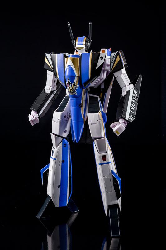 プラモデル・模型, ロボット  160 VF-1J 35
