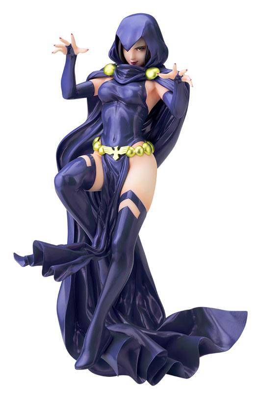 コレクション, フィギュア DC COMICS DC UNIVERSE 2nd Edition 17