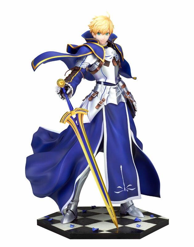 コレクション, フィギュア FateGrand Order 18 amieALTAiR