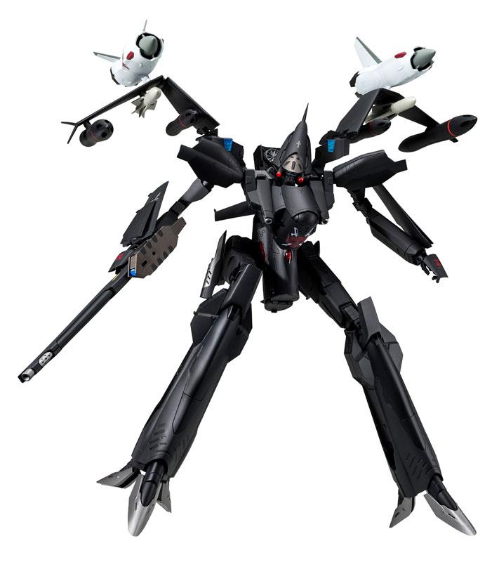 プラモデル・模型, ロボット  160 SV-51 D.D.