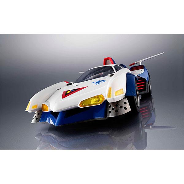 プラモデル・模型, ロボット  GPX G.S.X