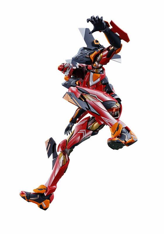 プラモデル・模型, ロボット METAL BUILD 2 BANDAI SPIRITS