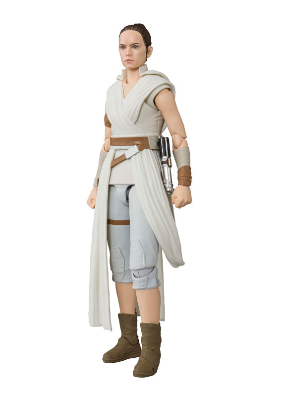 コレクション, フィギュア S.H.Figuarts D-O(STAR WARSThe Rise of Skywalker)BANDAI SPIRITS