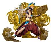 フィギュアーツZERO ギルガメッシュ 『Fate/Grand Order -絶対魔獣戦線バビロニア-』[BANDAI SPIRITS]