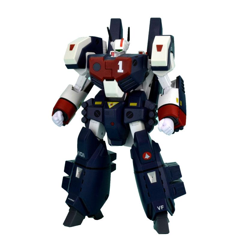 プラモデル・模型, ロボット  160 VF-1J TYPE08