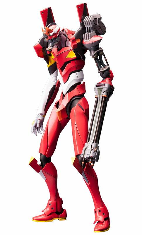 プラモデル・模型, ロボット  1400 2