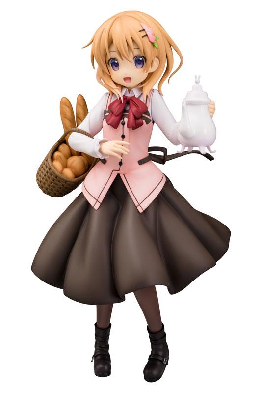 コレクション, フィギュア  (Cafe Style) 17