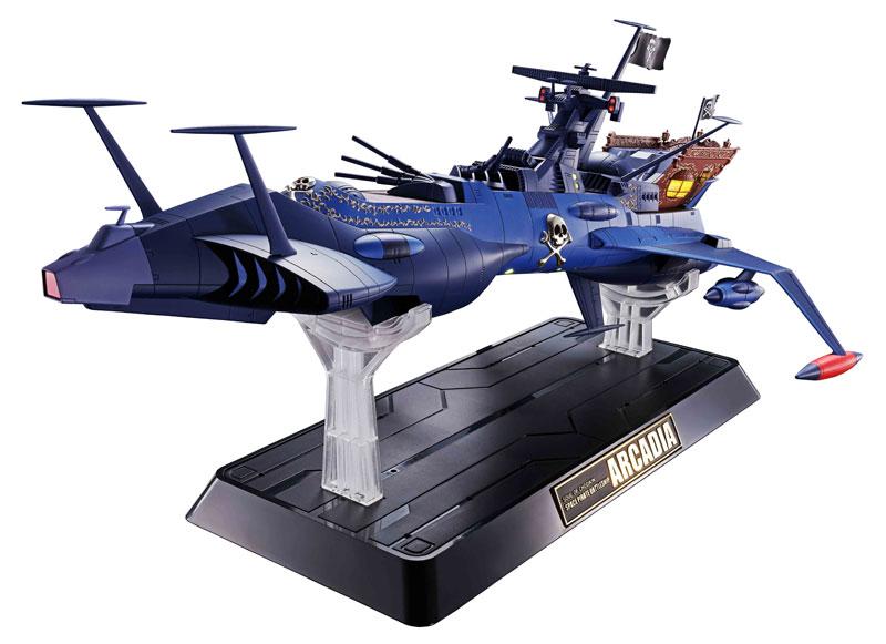 プラモデル・模型, ロボット  GX-93 BANDAI SPIRITS