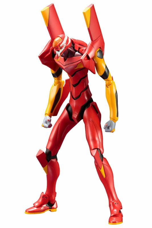プラモデル・模型, ロボット  TV Ver.