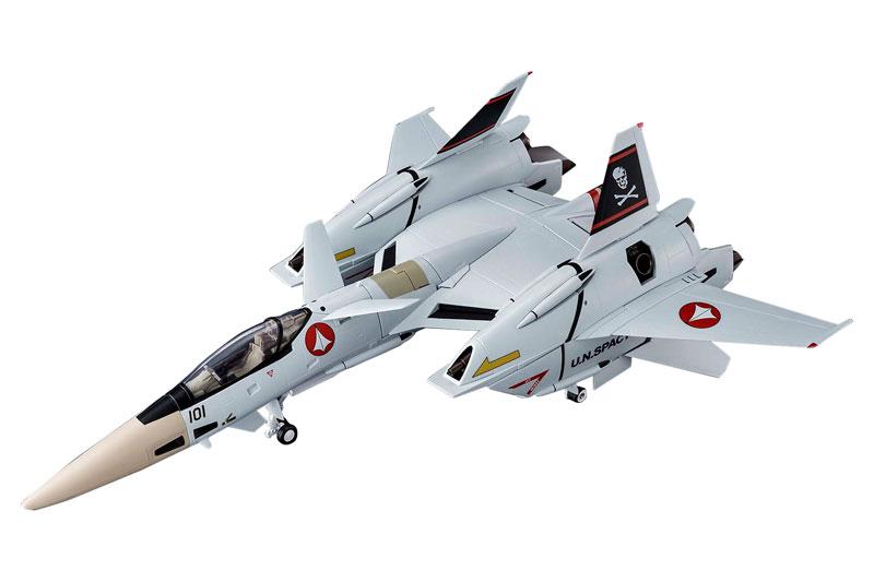 プラモデル・模型, 飛行機・ヘリコプター  FlashBack2012 160 VF-4A III