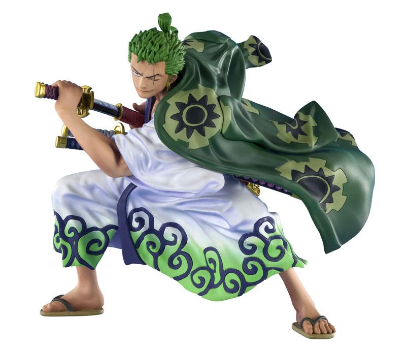 コレクション, フィギュア ZERO () ONE PIECEBANDAI SPIRITS