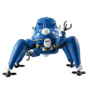 ROBOT魂〈SIDE GHOST〉 タチコマ-攻殻機動隊 S.A.C. 2nd GIG&SAC_2045-[BANDAI SPIRITS]