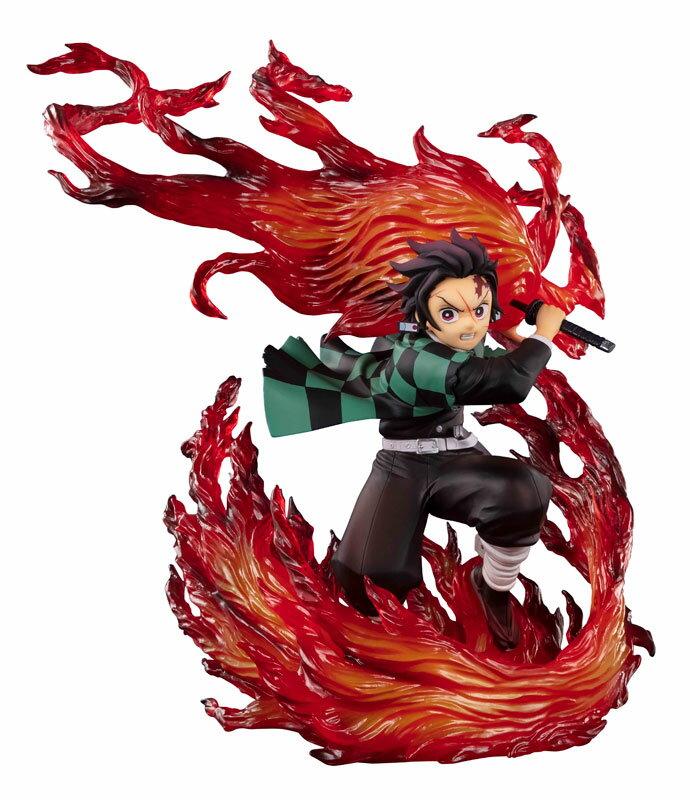 コレクション, フィギュア ZERO -- BANDAI SPIRITS12