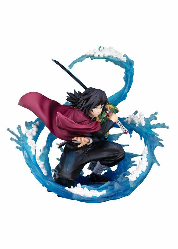 コレクション, フィギュア ZERO -- BANDAI SPIRITS02