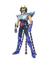 聖闘士聖衣神話EX フェニックス一輝(新生青銅聖衣)〈リバイバル版〉 『聖闘士星矢』